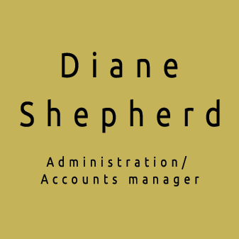 Diane Shepherd