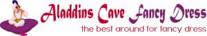 aladdins cave
