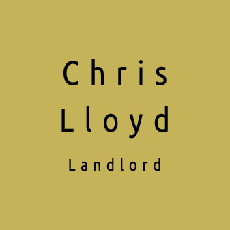 Chris Lloyd