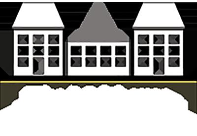 Malthouse Business Centre