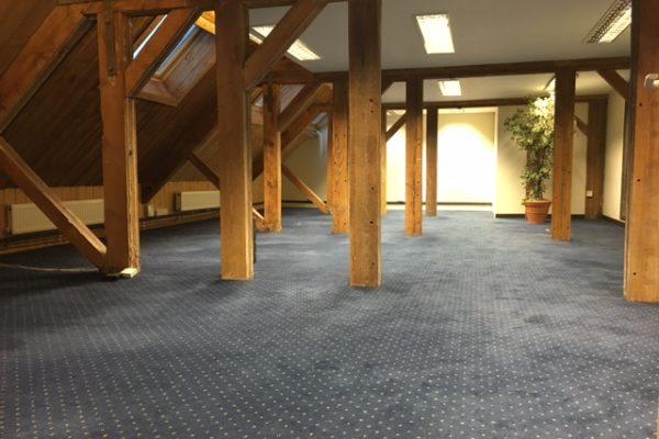 2nd-floor-2_26609759733_o