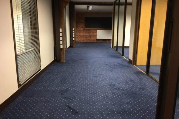 2nd-floor-3_26608420174_o
