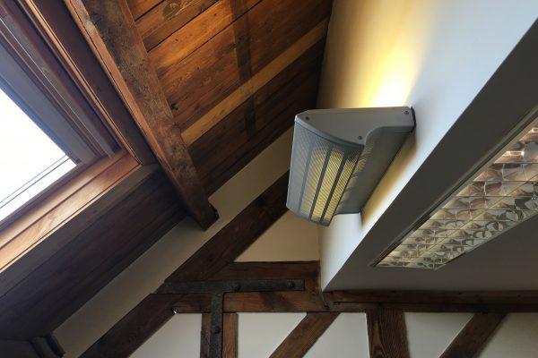 malthouse-2-floor_26223934224_o