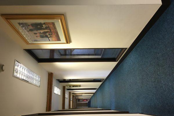 malthouse-2-floor_26556648490_o