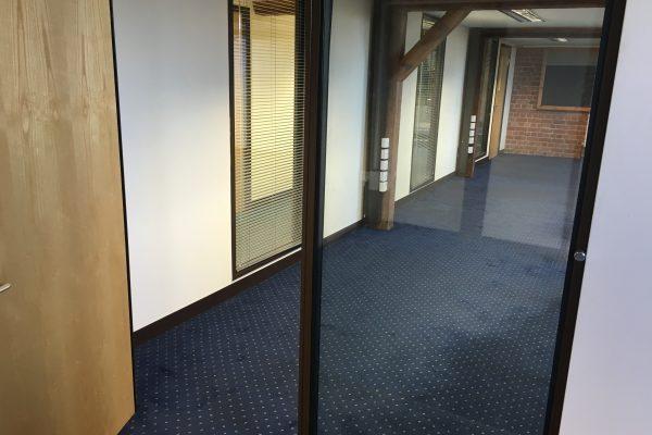 malthouse-2-floor_26761767461_o