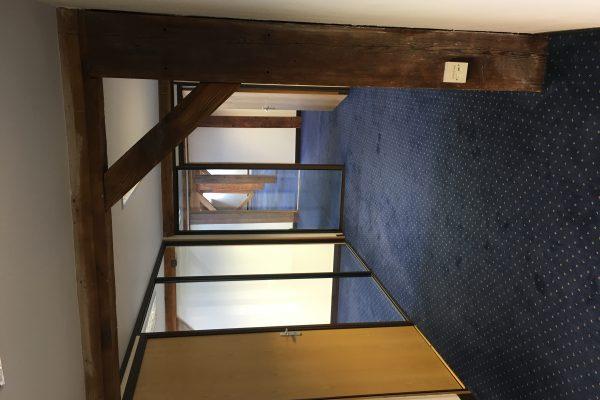 malthouse-2-floor_26794970486_o