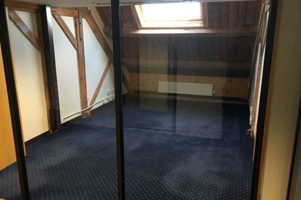 malthouse-2-floor_26829238235_o