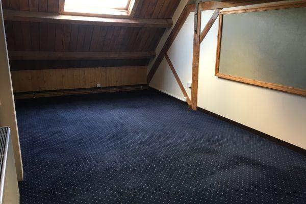 malthouse-2-floor_26829240155_o