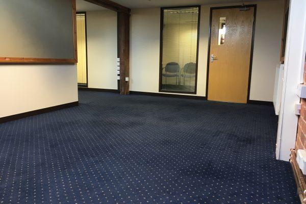 malthouse-2-floor_26829242015_o