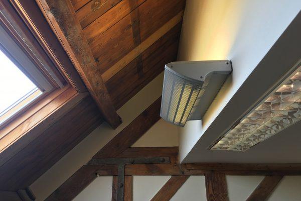 malthouse-2-floor_26829246915_o