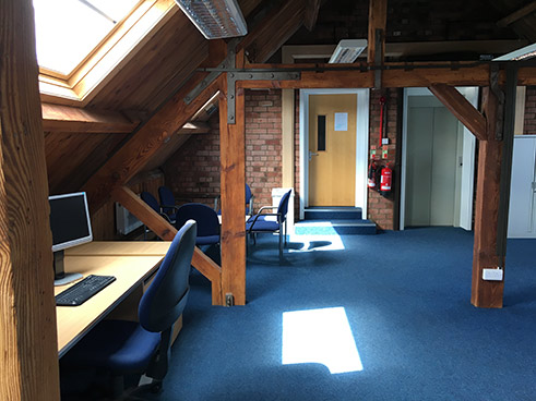 the-malthouse-business-centre-ormskirk-3rd-floor_26223143994_o